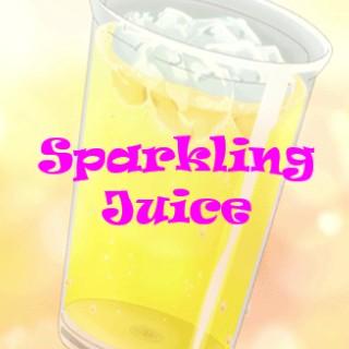 Sparkling Juice 🍹Online🍹