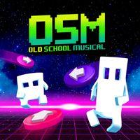 Old School Musical Steam Key GLOBAL