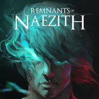 Remnants of Naezith Steam Key GLOBAL