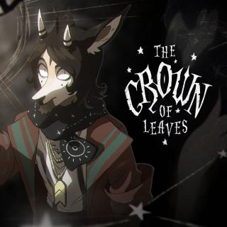 The Crown of Leaves Steam Key GLOBAL