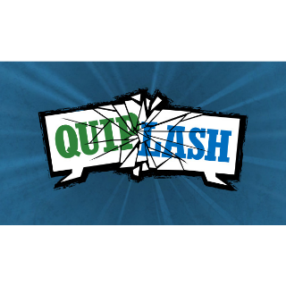 Quiplash Steam Key GLOBAL