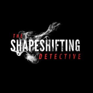 The Shapeshifting Detective Steam Key GLOBAL