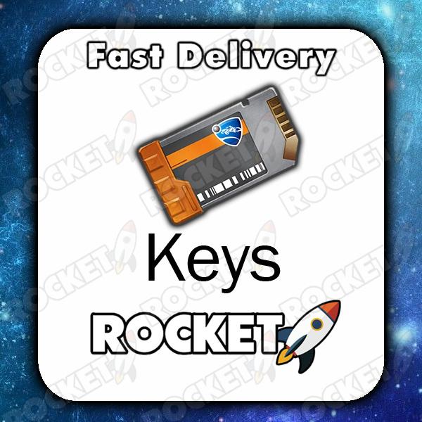 Key | 300x