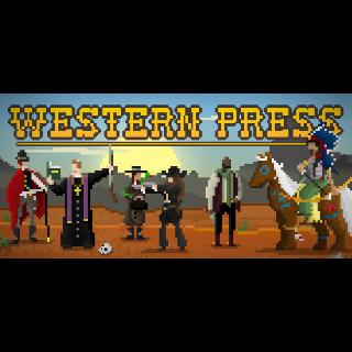 Western Press