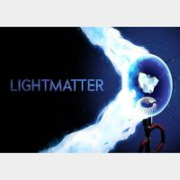 Lightmatter Steam Key GLOBAL