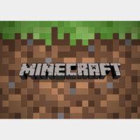 Minecraft - Windows 10 Edition Xbox live Key GLOBAL