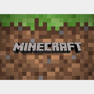 Minecraft - Windows 10 Edition Xbox live Key GLOBAL