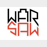 WARSAW Steam Key GLOBAL