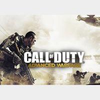 Call of Duty: Advanced Warfare - Gold Edition US Xbox live Key