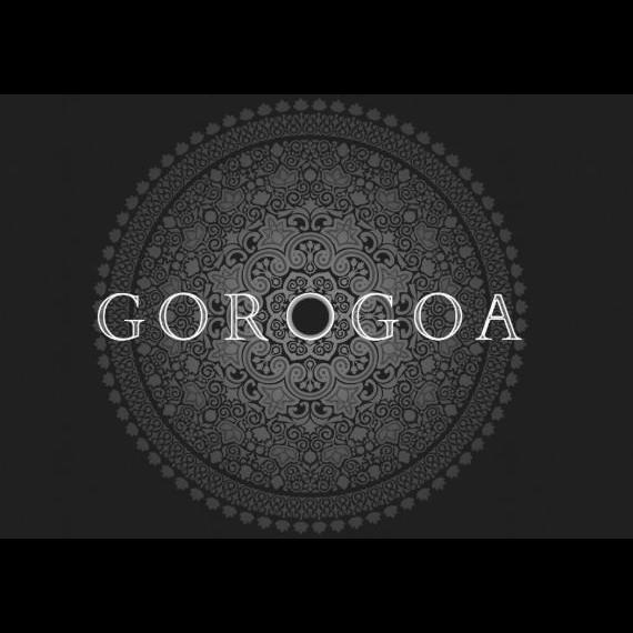 Gorogoa NA PSN Key