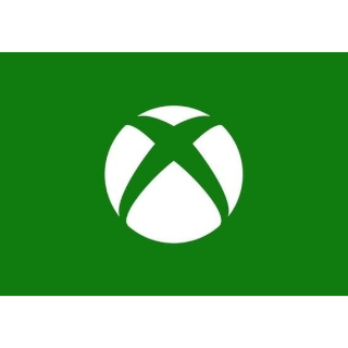 Xbox Game Pass Ultimate - 14 Days Xbox live Key GLOBAL