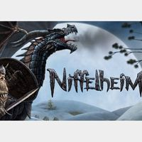 Niffelheim Steam CD Key GLOBAL
