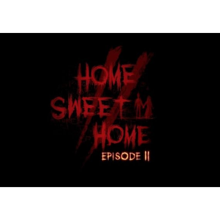 Home Sweet Home EP2 Steam Key GLOBAL