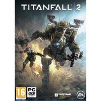 Titanfall 2 PC ORIGIN Global