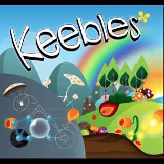 Keebles Steam Global
