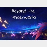 Beyond The Underworld Steam Key GLOBAL