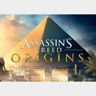 Assassin's Creed: Origins US Xbox live Key