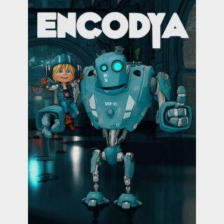 Encodya GOG Key Global