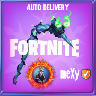 MERRY MINTY CODE INSTANT