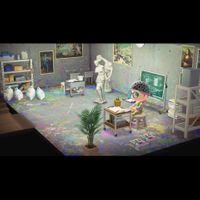 Furniture | Art Room