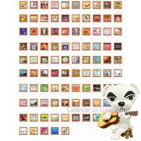 Bundle | 95 K.K. Songs