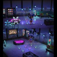 Furniture | Nightclub Set