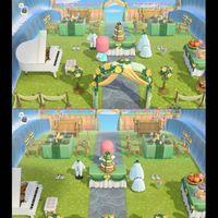Furniture | Garden Outdoor Wedding