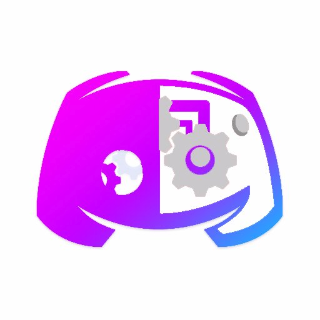 I will made discord manager for you