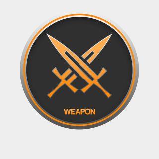 Weapon | Volnus Prime