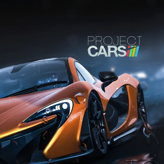 Project CARS [Steam Key/Instant Delivery/Global]