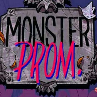 Monster Prom [Steam Key/Instant Delivery/Global]