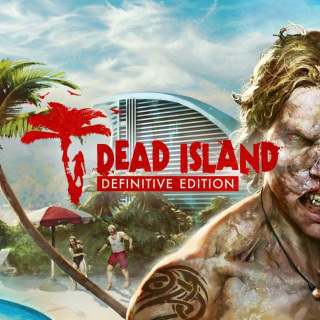 Dead Island: Definitive Edition [Steam Key/Instant Delivery/Global]