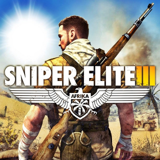 Sniper Elite III [Steam Key/Instant Delivery/Global]