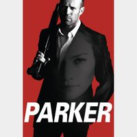 Parker SD MA / Vudu - Instant Delivery!