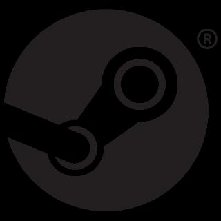 Side scrolling steam games