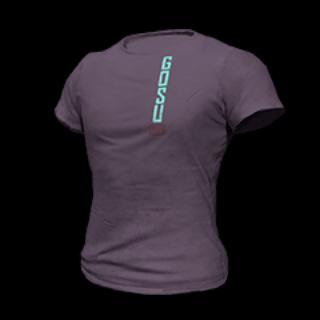 NPL 2019 GOSU T-Shirt