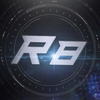 R8mysetup