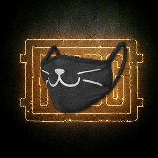 PUBG | Cat Mast Faceit Summit