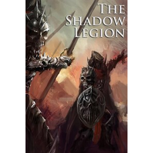 The Shadow Legion