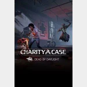 Dead by Daylight: Charity Case