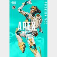 Apex Legends™ - Ascension Pack [USA]