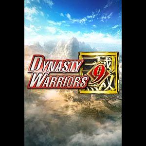 dynasty warriors 9 xbox one digital download