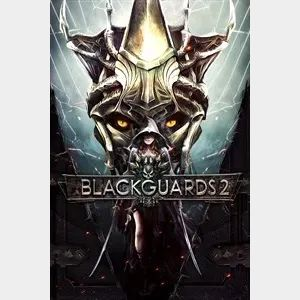 Blackguards 2