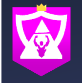 I will help you to get banner Twine Peaks Endurance!