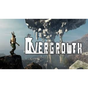 Overgrowth - Instant