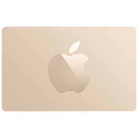 $100 00 Apple Store Gift Card(not iTunes) Pin - Other Gift