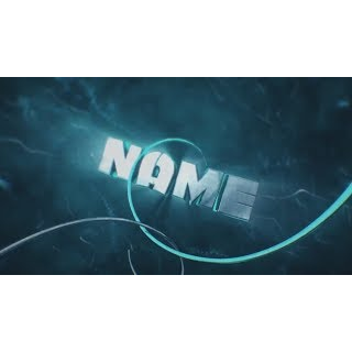I will I Will Make A Quality Intro For You!
