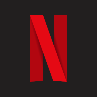 $20 Netflix Gift card **INSTANT DELIVERY** ✓