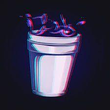 TTV_juicecupp