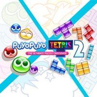 Puyo Puyo™ Tetris® 2 PS4 & PS5 (UK/ EU)